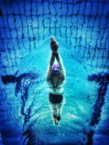 Sportpszichológia