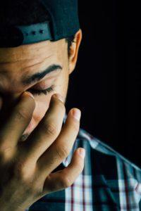 Depresszió pszichoterápiája